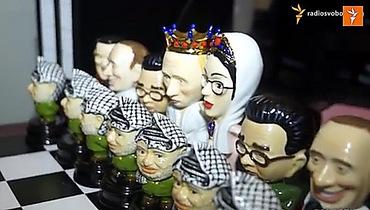 """Глава Госдумы надеется на """"конструктивный диалог"""" с новой Радой - Цензор.НЕТ 1999"""