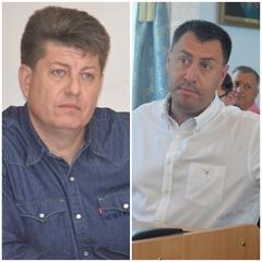 Двое наемников РФ уничтожены в результате взрыва арсенала боеприпасов на Донбассе, - штаб АТО - Цензор.НЕТ 6051