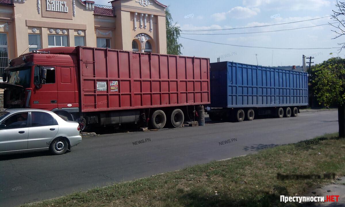 Середній або капітальний ремонт дороги в Україні коштує приблизно 10 млн грн за кілометр, - Омелян - Цензор.НЕТ 8307