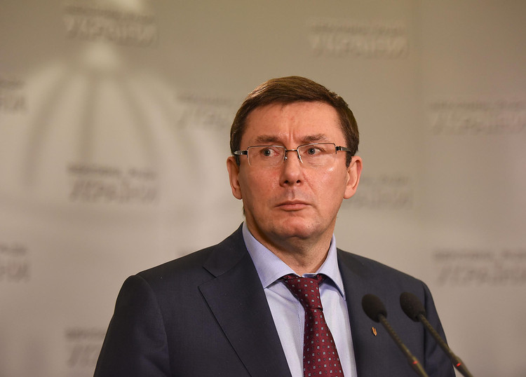 Запрещено Ли Казино В Украине