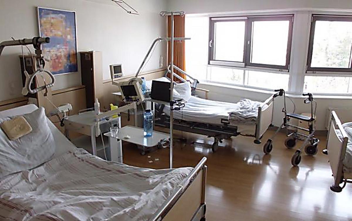 Детская поликлиника 4 запись к врачу в сургуте поликлиника